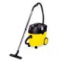 KARCHER NT 361Eco Te